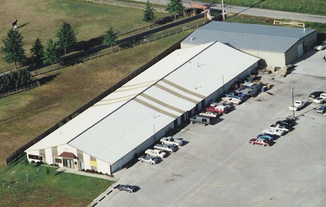 riordan manufacturing company inc wide area United states across a wide range of industries have serious concerns about the   acme roofing and sheet metal co, inc  riordan ranch.